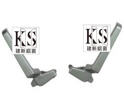 驗窗七字手制安裝價$100/ 每隻。驗窗收費: http://www.kswindow.com.hk/?page_id=41 。安心驗窗,建新鋁窗